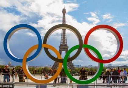 2024年奥运会及残奥会马拉松拟向公众开放