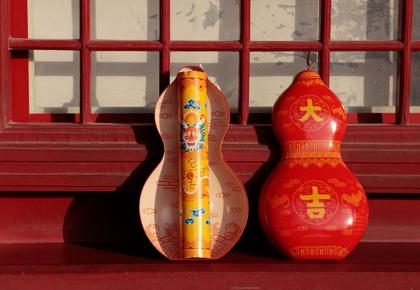 馆藏文物正在被唤醒,文创产品真的火了?
