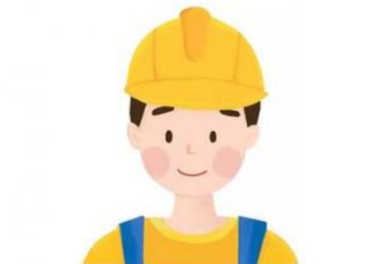 人社部:大规模开展农民工多种形式的职业技能培训