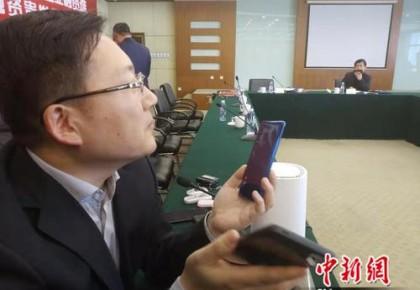 中国联通研究院院长:5G手机资费会比4G便宜