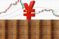 去年我国固定资产投资比上年增长百分之五点九—— 暖意融融投资稳