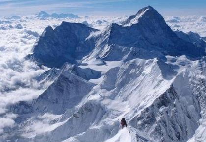 关于珠峰核心区关闭,你想知道的都在这