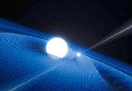 【聚焦兩會】張新民委員:海拔最高的引力波探測望遠鏡預計2020年啟用