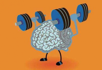上下班途中是鍛煉大腦的最佳時機!這五種方法get起來