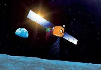 """""""嫦娥工程""""走出中国探月之路:未来要给月球基地打前站"""
