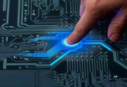 我国计划2020年初步建立工业互联网标准体系