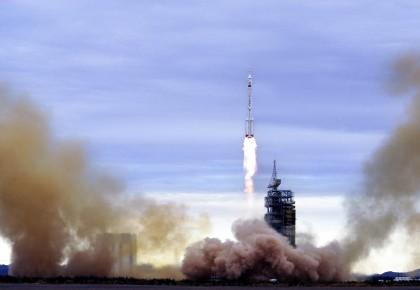 """""""300次的飞跃""""——长征系列运载火箭300次发射五大看点"""
