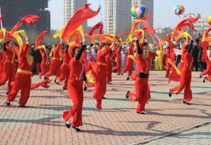 长春市公布第四批市级非物质文化遗产代表性项目名录