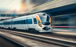 3月11日起,铁路部门暂停发售4月9日及以后列车车票