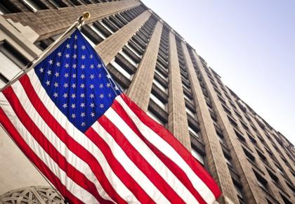 国新办发表《2018年美国的人权纪录》《2018年美国侵犯人权事记》