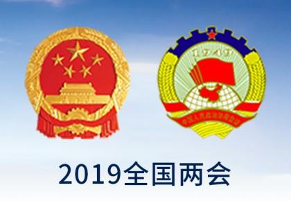 新华社社评:以优异成绩迎接新中国成立70周年——写在十三届全国人大二次会议闭幕之际
