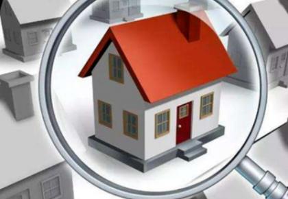 解讀丨2月份70個大中城市商品住宅銷售價格出爐