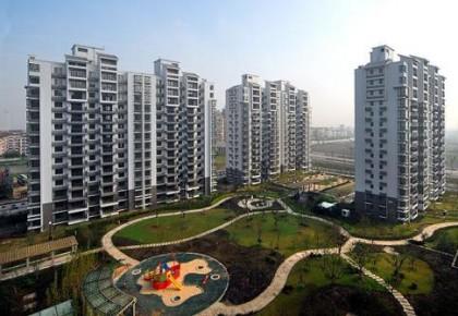 國家統計局:2月份商品住宅銷售價格漲幅穩定