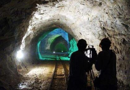 2019年吉林省计划关闭15座金属非金属矿山