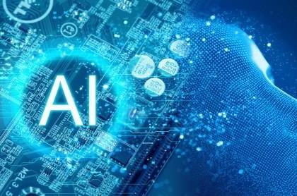中国人工智能专利申请排名超越美国