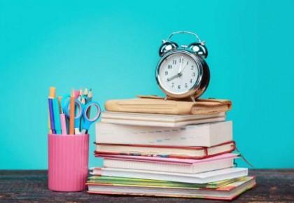 2018年长春市教师专业发展型学校名单公布,这28所学校上榜!