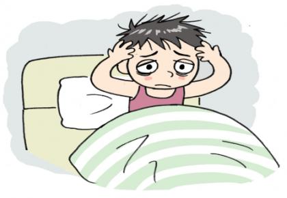 """專家深度解讀""""健康睡眠"""":缺少睡眠、日間思睡危害大"""