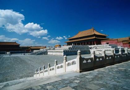 亚洲文明对话大会将于5月在京举行 主要安排公布
