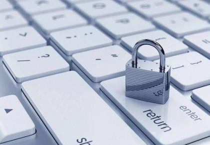 人民网评:构筑安全屏障,打牢国家网络安全的地基