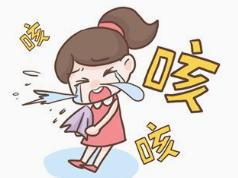 都治小儿咳嗽,这两种药有何不同?肺脾不足还是感冒要分清!