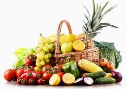 果汁能代替水果蔬菜吗?看看营养专家怎么说