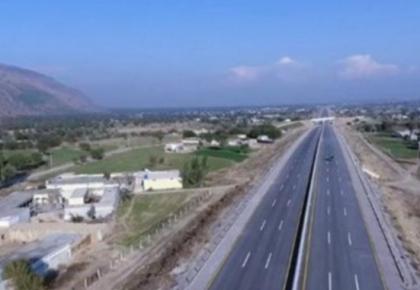 中企承建尼泊尔最长高速公路中心路段扩建项目举行奠基仪式