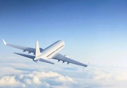"""为低空飞行领航!我国首张数字化""""目视飞行航图""""发布"""