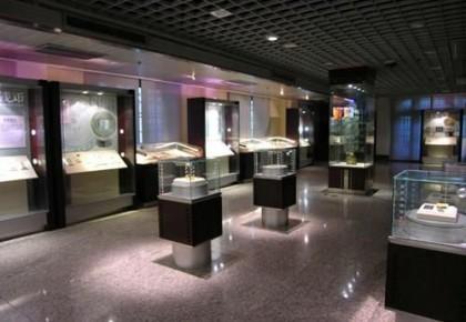 """中国掀起""""博物馆热"""",你有""""博物馆疲劳症""""吗?"""