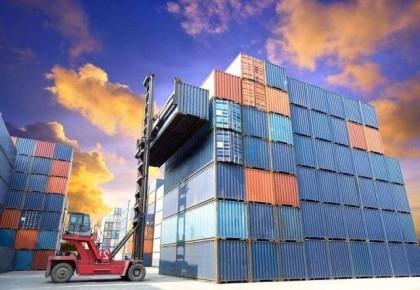 """交通运输部打出提效率降成本""""组合拳"""" 今年预计降低物流成本1209亿元"""