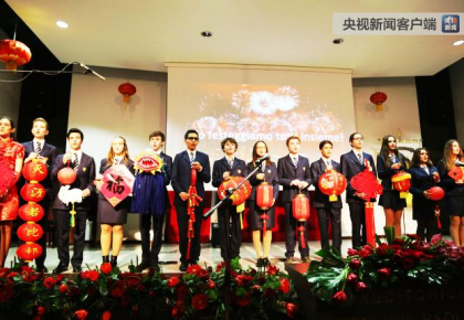 特稿丨意大利學生用中文給習近平寫信 習主席回信勉勵他們做新時代馬可·波羅