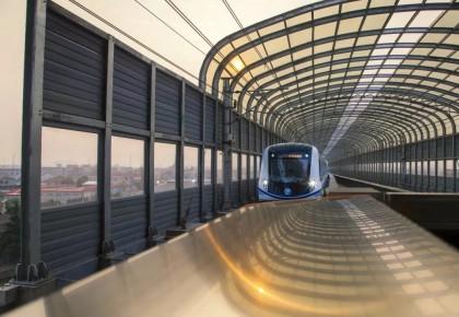 贯彻两会精神系列评论④ | 以实干加快现代综合交通运输建设
