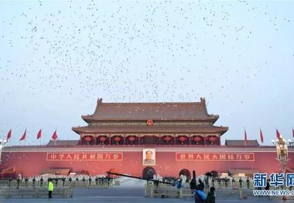 读懂了两会就读懂了中国!