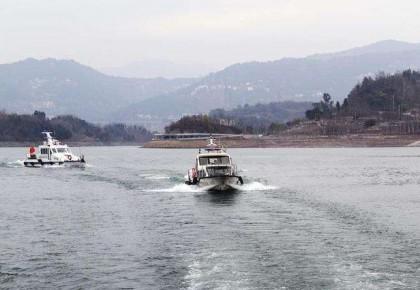 农业农村部:4月1日起黄河全流域禁渔三个月
