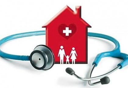 医联体建设全面推开 三级公立医院均已参与医联体建设