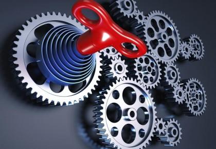 特稿:智能制造连接工厂与未来