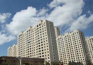 3月份,长春市商品住房销售均价为7804.9元/平方米