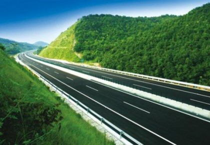 清明三天高速公路出行预测,请查收!