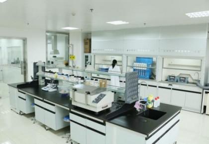 教育部:5所高校的國家重點實驗室需整改