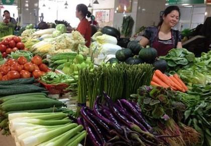 猪价菜价走势会出现哪些变化?对CPI影响几何?