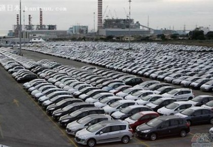 国内汽车销量3月现回暖迹象 车市能迎来春天吗?