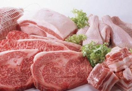 新条例来了!长春人吃肉更放心