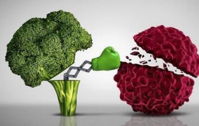 【全國腫瘤防治宣傳周】胃癌發病癥狀較常見 易被忽視