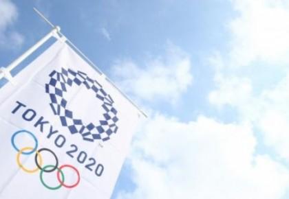 2020東京奧運會賽程公布 開幕式7月24日舉行