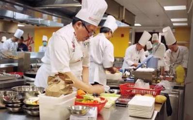 吉林省23个职业施行新版国家职业技能标准 有您的职业吗?
