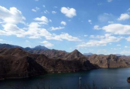 《国家节水行动方案》印发 用水违规将纳入信用平台