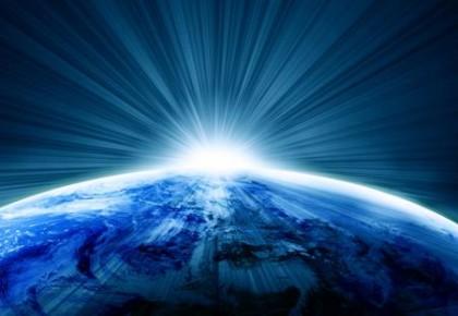 地球的年龄是多少?这些年我们究竟是如何计算的