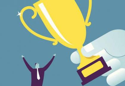 为它们点赞!吉林省29个项目拟获标准创新贡献奖奖励!