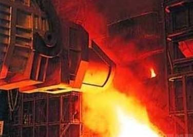 吉林省开展金属冶炼领域安全专项治理