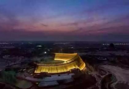 美国生态领域专家:北京世园会有助推动生态文明建设