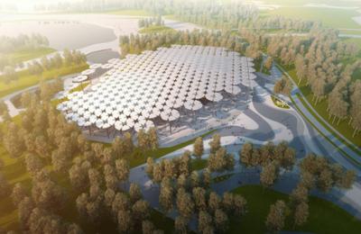专访:期待与各方分享绿色发展经验——访北京世园会土耳其展园负责人厄勒贾克